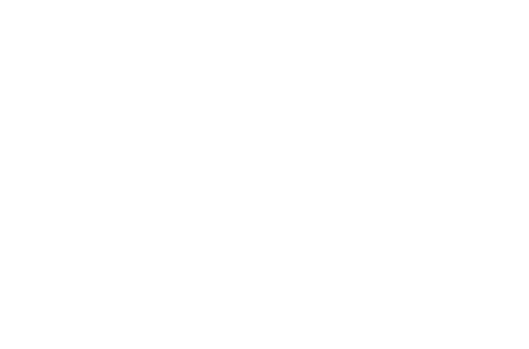 Gimmemusic - Music Production Creatives